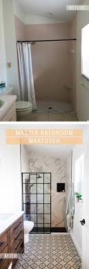 Farmhouse Master Bathroom Renovation Ideas | Fresh Mommy Blog Diy Bathroom Remodeling Half Bath Remodel On A Budget Full Of Great Tips For A Resale Hgtv Makeover Ideas Shower Best To Ensure An Effective And Efficient 33 Inspirational Small Before After My Home With And New Niche Renovation For Lilovediy Diy On 37 Design Inspire Your Next That Pay Off Renovations Tips Bathroom Renovation Roca Life Ideas Small Bathrooms Images Of Renovatiodesigns Sydney Designer Bathrooms