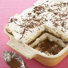 easy no bake dessert recipes easy no bake dessert recipes allyou