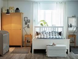 chambres à coucher ikea chambres à coucher