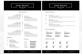 Microsoft Office Resumes | John Wright Resume Template Timeline Resume Templatesicrosoft Word Project Timeline Template Cv Vector With A Of Work Traing Green Docx Vista Student Create A Visual Infographical Resume Or Timeline By Tejask25 Flat Infographic Design Set Infographics Samples To Print New Printable 46 Unique 3in1 Deal Icons Business Card S Windows 11 Is Extremely Useful If Developers Support It Microsoft Office Rumes John Alexander Stock Royalty Signature Hiration