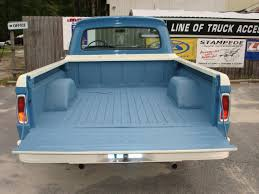 Duplicolor Bed Armor Spray by Best Bed Liner Dodge Ram Complete Rhino Lining Entire Truck