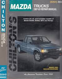 Chilton's Mazda Trucks 1987-93 Repair Manual (Chilton's Manuals ... Mazda And Isuzu To Collaborate On A New Pickup Truck Autoblog 1998 Bseries Overview Cargurus 2016 Mazda Trucks Cx5 Awd Aa50 For Sale In Ottawa Performance Car Shipping Rates Services Pickup B2200 Trucks Sale 1988 B3500 Lil Fatty Truck Price Modifications Pictures Moibibiki Used 2007 Cx7 Parts Cars Pick N Save My First Mazda B2200 Pinterest Titan Wikipedia New Cars Trucks Surrey Bc Wolfe Langley