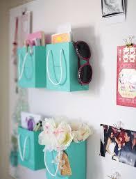 23 Cute Teen Room Decor Ideas For Girls