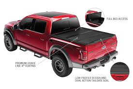 UnderCover® AX12019 - Armor FLEX™ Tri-Fold Tonneau Cover Armor Flex Tonneau Cover Truck Alterations Pics From Today 42211 Dodge Ram Forum Dodge Forums Ford To Kill Crossover Union Says Which Do You Prefer Or Chevy Fleet Rental Undcover Fast Free Shipping Bed Covers Ux32008 Ultra Flex Folding Cars Near Me Rent A Car In Appleton Wi Rz Motors Inc Dealership Hettinger Nd Vs Comparison Realtruckcom Race Sport Rs48ledbarf 48 5function Led Tailgate Light Bar North Bay 2014 Vehicles For Sale