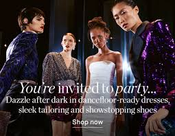 NET-A-PORTER.COM Ibm Tiree Discounts Hertz Clothing Stores With Military Porter Counter Height Bar Stool Ashley Fniture Homestore 20 Off Function Of Beauty Coupons Promo Codes Savingdoor Netaportercom 500 Blue Nile Coupon Code Enjoyment Tasure Coast Book By Savearound Issuu 10 Autozone Deals 2019 Groupon 50 Best Advent Calendars Ldon Evening Standard Netaporter Home Facebook October Sale 40 Cashback