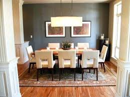 Transitional Dining Room Chandelier Full Size Of Inspiration Modern