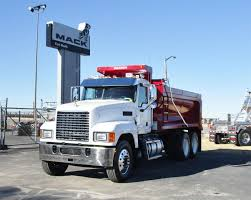 2018 Mack Pinnacle Chu613 Dump Trucks In Texas For Sale ▷ Used ... Used 2012 Ram 1500 Farm Grain Trucks In Wichita Falls Tx Driver Injured Cement Truck Rollover New Equipment Coming To Fire Department 1971 Chevrolet Ck 10 For Sale Classiccarscom Cc990912 3014 Stearns Ave 76308 Trulia Dealer Inventory Haskell Gm Certified Pre 1948 Ford F1 Cc1089135 6757 Southwest Pkwy 76310 All New 2014 F250 Platinum Power Stroke Diesel Truck Texas Car 2005 Palomino Maverick 8801 Camper Patterson Rv 2019 Intertional Lt For In Truckpapercom