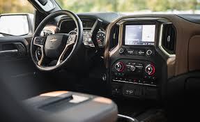 100 Chevy Truck Seats 2019 Chevrolet Silverado 1500 Reviews Chevrolet Silverado 1500