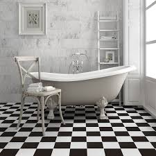 verifique ceramic floor and wall tile free shipping today