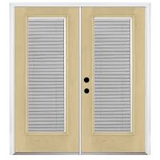 Outswinging French Patio Doors by French Patio Doors With Blinds Barn And Patio Doors