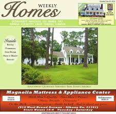 Sellers Tile Albany Ga Commercial by Homes 072014 By Albany Herald Issuu