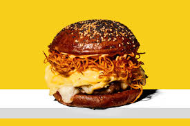 Brunch In Bed Stuy by The Best Brunch Restaurants In New York