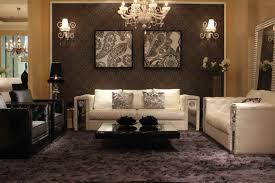 top wall mounted chandelier lighting ideas home lighting