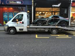 Car Breakdown Recovery Harefield | Battery Jump Start Bafco Breakdown Truck Kiddie Ride At Minydon Towyn Flickr Mental Man Turns Vw Pickup Into 179mph Dragster A Little Of My 3d Cg Animation A Car And Truck On 24 Hour Road Service Mccarthy Tire Commercial Emergency Car Bike Van Breakdown Recovery Tow Truck Towing Service Toy Tow Matchbox Thames Trader Wreck Aa Rac Siku Diecast With Van 1000 Hamleys For Toys Tractor Cstruction Plant Wiki Fandom Powered Khan Recovery 155 Wcar Red Mercedes Actros Tilt Slide China 15t 4x2 Motor Vehicle Towing Wrecker Lorry Austin 20hp The National Museum Trust