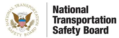 100 National Trucking NSC NTSB To Hold Discussion For SafetyRelated Technology In Trucks