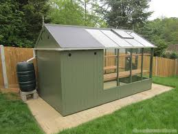Suncast Alpine Shed Extension by 100 Suncast Tremont Shed Extension Sheds U0026 Barns Costco