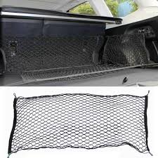 Detail Feedback Questions About 41 X 25 Inches Cargo Net For SUV ... 9 X 6 Ft Truck Bed Cargo Net Princess Auto Features 1 X Adjustable Ratcheting Bar 1260mm 1575mm For 4x4 New Truck Bed Cargo Net And Green Tote With Lid Cheap Pickup Find Deals On Line Upgrade Bungee Ezykoo Cord 47 36 Heavy Duty Detail Feedback Questions About 41 25 Inches For Suv Forum Rhfforumcom Boxesrhdomahostingus Ute Trailer 15mx22m Nylon 40mm Square Mesh Free Rain Queen 5x5 To X10 Nets Fahren 47quot 36quot Universal Rugged Liner D65u06n Dodge Ram 1500 2500 3500 With Tailgate