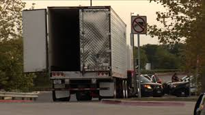 Death Of 10 Migrants In San Antonio Spotlights Humanitarian Crisis ... Rush Truck Centers Tech Skills Rodeo 2017 Winners Awarded Fleet Sames Kia 6621 San Dario Ave Laredo Tx 78041 Ypcom Kenneth Cole Reaction Shoes Men Shipped Free At Zappos They Helped Prosecutors After Escaping Death In A Smugglers Photo 76 Illegal Aliens Packed The Back Of Semitruck Mike Powell Watson Gmc And Buick 6301 Arena Blvd A Successful Dealer Finalist Peach State Us Class 8 Sales Plummeted June Vs Prior Year Wards Auto Shtruckcenter Hashtag On Twitter Rental Leasing Paclease New 2018 Ram 2500 Laramie Crew Cab 4x4 64 Box For Sale Evanston Wy