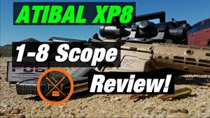 Atibal Sights XP8 1-8 Scope Review: W/ Coupon Code! Us Patriot Tactical Coupon Coupon Mtm Special Ops Mens Black Patriot Chronograph With Ballistic Velcro 10 Off Us Tactical Coupons Promo Discount Codes Defense Altitude Code Aeropostale August 2018 Printable The Flashlight Mlb Free Shipping Brand Deals Good Deals And Teresting Find Thread Archive Page 2 Bullet Button Reloaded Mag Release Galls Gtac Pants Best Survival Gear Subscription Boxes Urban Tastebud