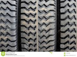 Big Truck Or Tractor Wheel Stock Photo. Image Of Background - 112915004 Tesla To Enter The Semi Truck Business Starting With Semi Mobile Truck Tires I10 North Florida I75 Lake City Fl Valdosta How Big Is The Vehicle That Uses Those Robert Kaplinsky 042014 F150 Wheels Offroad Chaing Tires On My Big At Home Part 1 June 3 2017 Youtube Proline Joe 40 Series Monster 6 Spoke Chrome Monster Pictures Make S Cool Gmc Denali 22in Gear Block Exclusively From Butler Boys Home Facebook About Us O Gallery Our Custom Lifted Process Why Lift Lewisville 4x 32 Rc 18 Complete 1580mm Hex
