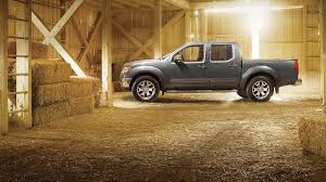 100 Nissan Truck Models 2018 Frontier Lineup Trim Packages Prices Pics And More