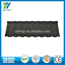 lightweight roofing tiles price lightweight roofing tiles price