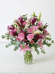 Elegant Wedding Bouquets Wedding Flowers for Sale Flower