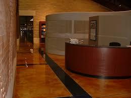 Your Floor Decor In Tempe by 100 Floors And Decor Pompano Beach 100 Floor And Decor