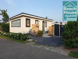 ferienhaus in renesse mieten fh38896