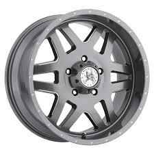 Goodyear Ball Tire | New Car Update 2020