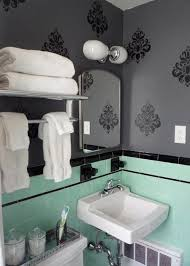 Miller Bathroom Renovations Canberra by Eight Easy Updates For An Old Bathroom That Don U0027t Require A Reno