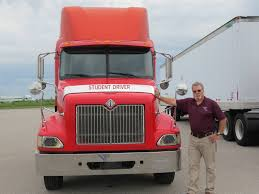 CDL Program Cdl Truck Driver Traing In Houston Texas Commercial Financial Aid Available Hds Driving Institute Tucson Arizona Bishop State Community College Oregon Tuition Loan Program Trucking Central Alabama Missippi Delta Technical Articles Schools Of Ontario Drivejbhuntcom Benefits And Programs Drivers Drive Jb Class B School Why Choose Ferrari Ferrari