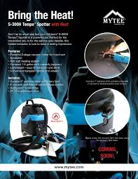 Hild Floor Machine Manual by Mytee S300h Tempo Heated Spotter Extractor 1 5gal 55psi 2 Stage