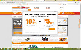 Autozone Brake Coupons / Royal Car Wash Wayne Nj Coupons Autozone Sale Offers 20 Off Coupon Battery Coupons Autozone Avis Rental Car Discounts Autozone Black Friday Ads Deal Doorbusters 2018 Couponshy Coupons For O3 Restaurant San Francisco Coupon In Store Wcco Ding Out Deals More Money Instant Win Games Win Prizes Cash Prize Car Id Code 10 Retail Roundup Travel Codes Promo Deals On Couponsfavcom 70 Off Amazon Code Aug 2122 January 2019 Choices