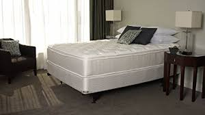 amazon com westin hotel heavenly bed mattress box spring king
