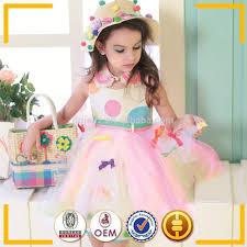 bureau veritas hong kong hong kong dress wholesale high fashion clothing baby