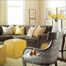 Furniture Marvelous Cheap Furniture Stores line Scratch And