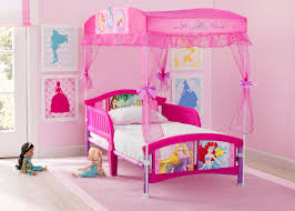 Minnie Mouse Canopy Toddler Bed by Toddler Canopy Bed Deluxe Toddler Daybed With Storage Selling
