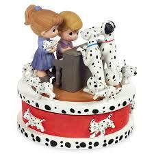 Barbie Doll Cake Online