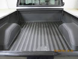 1986 CHEVROLET SILVERADO SHORT BED 1500 C10 CHEVY TRUCK SHOW STREET ...