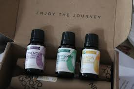 Essential Oils Brand Review: Our Top 3 Brands | Organic Life ... Oils And Diffusers Helping Relax You During This Holiday Rocky Mountain Oils Discount Code September 2018 Discount 61 Off Hurry Before It Ends Wwwvibesupcom968html The 10 Best Essential Oil Brands Reviewed Compared For 2019 Bijoux Tigers Seball Coupon Sleep Number Coupon Codes Dollhouse Deals Ubud Tropical Harvey Norman Castlebar Deals Rocky Cbookpeoplecom Demarini Com Get 20 Your Entire Purchase Of Mountain Brand Review Our Top 3 Organic Life Blend 5 Shipped Money Edens Garden Xbox Live Gold Membership Uk