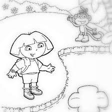 Jeux Dora Jeux De Dora Jeu