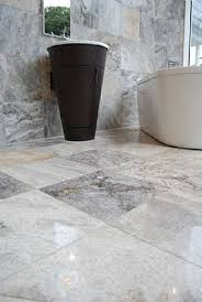 travertine floor wall tiles tiles best price