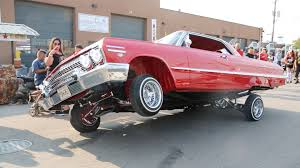 100 Lowrider Cars And Trucks S Art On Wheels To Clean Up The Streets Hoy Chicago