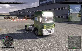 Crazy Truck Driver 1 - Best Truck 2018 Crazy Truck Driver Skinpack Games A Crazy Truck Driver In Old Cab Over Semi Florida Sony Incredible Dumb Stuck Offroad Insane Bad Semi Road 2 Android In Tap Insane Amazing Driving Skills On Narrow San Francisco Concrete Youtube Relationships The Dating A Alltruckjobscom 3 Tips Every Cdl Should Know Real Detroit Weekly Crazy Road 12011 Apk Download Simulation His Drivers Wife Hat Im Trucker Cap Gameplay Hd Video