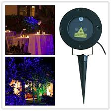 Firefly Laser Lamp Amazon by 266 Best Landscape Lighting U0026 Accessories Images On Pinterest