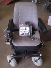 Pronto R2 Power Chair by Mobility Equipment Wheelchairs In Brand Invacare Ebay