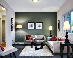 Paint Colors Living Room 2015 by Living Room Stunning Paint Ideas Living Room Paint Colors For