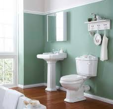 Most Popular Bathroom Colors by Colors For Bathrooms Realie Org