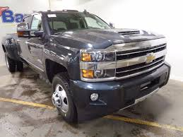 2018 New Chevrolet Silverado 3500HD 4WD Crew Cab Long Box High ... 2004 Chevy Silverado 3500 Dually Dump Truck Lawnsite Used Cars Escanaba Decker Koepp Auto Sales Leftover 2014 Gmc Savana 12 Foot Box For Sale In Ny Near Pa New Trucks Sale Used 7th And Pattison Carviewsandreleasedatecom Chevrolet Van In Missouri For Bedstep2 Amp Research Best Towingwork Motor Trend Ohio Pressroom United States Express Cutaway Gullwing Tool Highway Products Inc